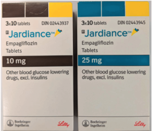 buy Jardiance online