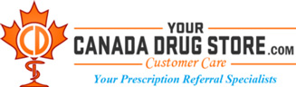 Your Canada Drug Store